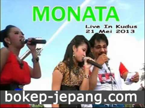 TKW   Brodin   Monata Live In Kudus 2013 dangdut koplo com