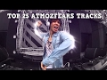 Download [Top 25] Best Atmozfears Tracks [2017] MP3 song and Music Video