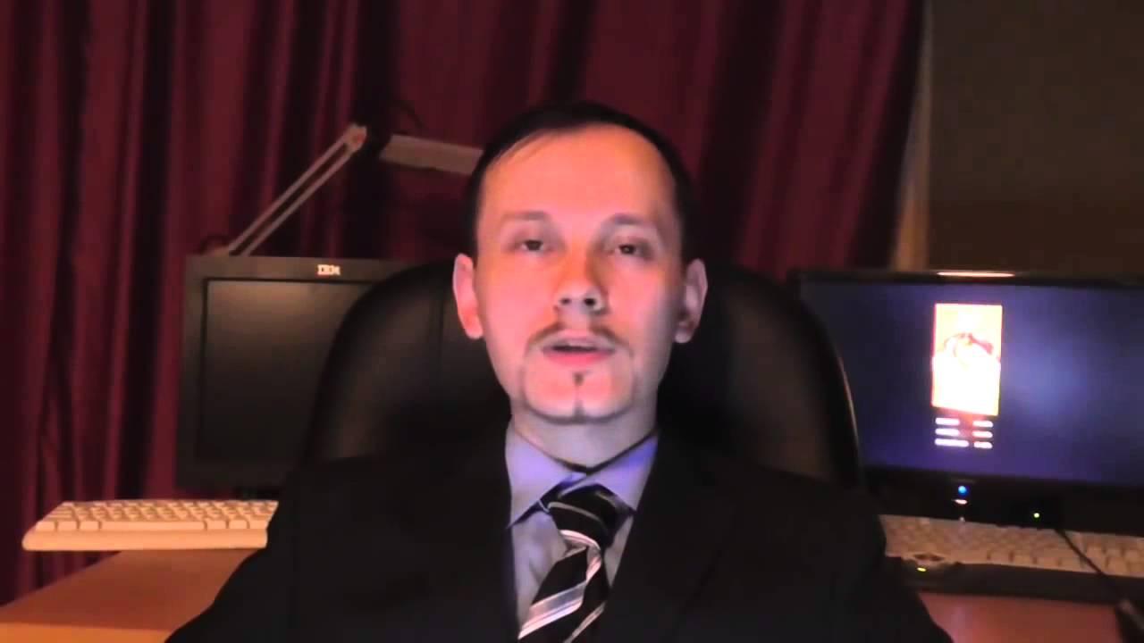 форекс онлайн котировки акций