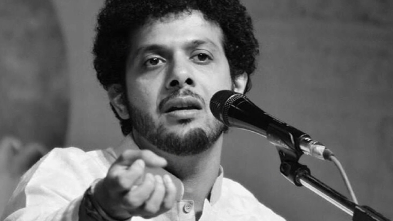 Image result for mahesh kale