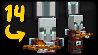 14 Things You Didn&#39t Know About Banners in Minecraft