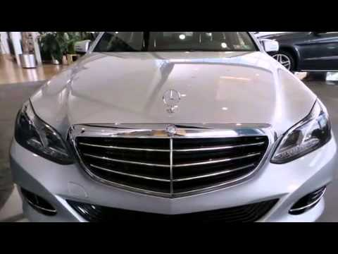 2014 mercedes benz e350 luxury fort washington pa youtube. Black Bedroom Furniture Sets. Home Design Ideas