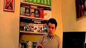 Ируксол купить (iruxol) доставка по лучшей цене - YouTube