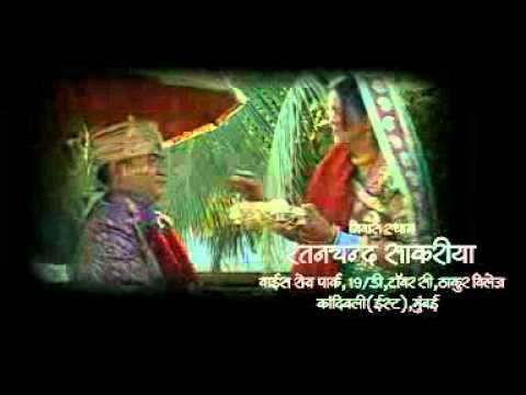 chok puravo by kailash kher