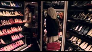 Трейлер фильма «Элитное общество»