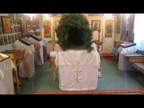Поделки на рождество христово своими руками на конкурс в церковь