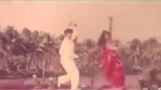 কেমন হত যদি বাংলা ছায়াছবির' নাচ হিন্দি গানের সাথে হত!