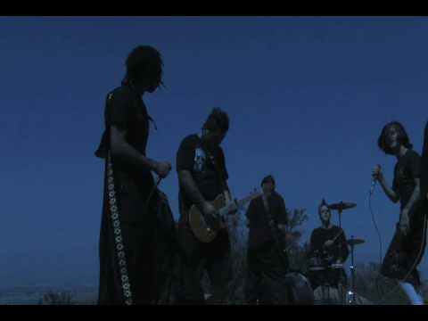Avenged Sevenfold - Scream (Hip Hop Remix)