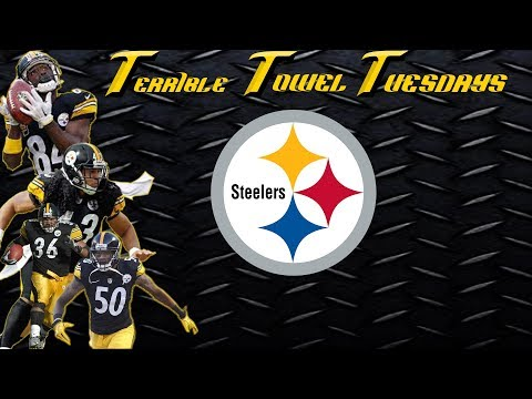 Steelers vs Saints Post Game Reaction and Recap | Terrible Towel Post Game Show Week 16