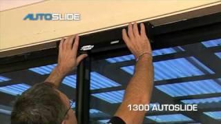 Autoslide - Diy Automatic Door For Homes/ Interior, Pocket Doors, Pet Doors