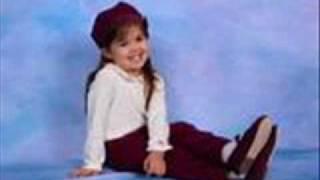 Happy 6th Birthday Kaitlyn Ashley Maher!