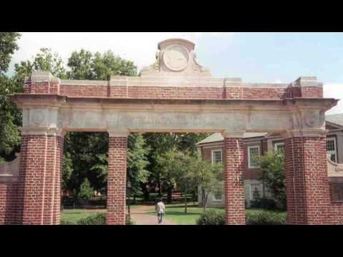 Ohio University - 5 Things I Wish I Knew Before Attending