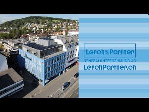 Glatteies-Glattbrugg-180Sek-Juni2020-Lerch&Partner-lerchpartner.ch Video Vorschau
