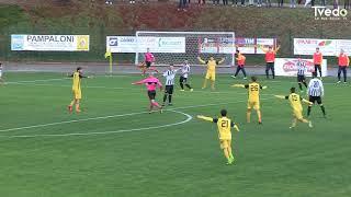 serie D Girone E S.Donato Tavarnelle-Massese 0-3