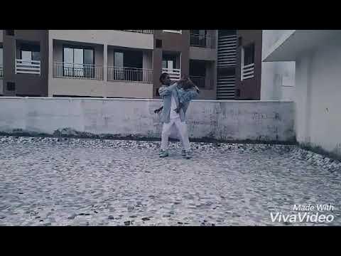 Dil na diya remix dance by pandey brothers