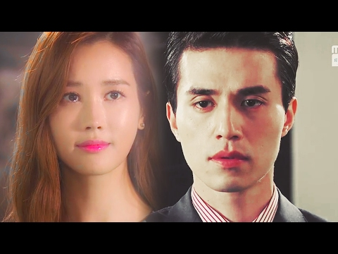 Hotel King: Ah Mo-Ne | They dont see the angel