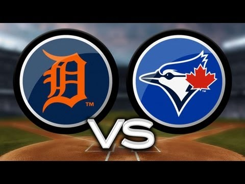 7/1/13: Blue Jays Come Through On Canada Day