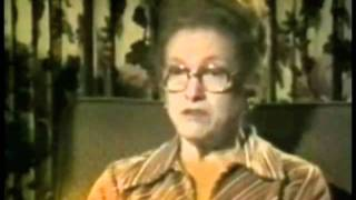 Repeat youtube video Cancer  the Forbidden Cures - Full Documentary