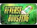 amazing reverseboost glitch afterpatch still works 23 3 2015