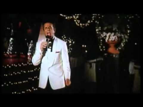 Christian De Sica - Mi Manchi --- Natale sul Nilo