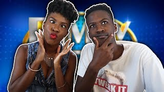Family Feud with BriDoesEverything!! (Part 2)