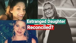 George Jung and his daughter Kristina Sunshine Jung, what happened between them?