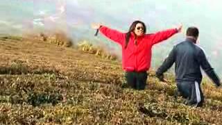 Destination Nepal (Taplejung )- EPI 1-1st part