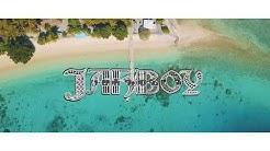 JAHBOY - Iu Blo Mi (Official Music Video)