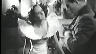 Escape Me Never (1935) 3/9