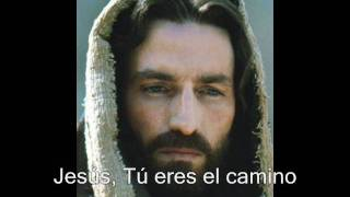 The Way - Jeremy Camp  (traducido español)*** Para vos Debo