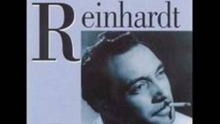 Django Reinhardt - After You