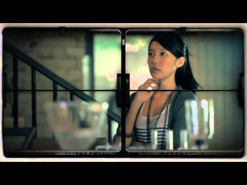 Leehom Wang - Yi Ran Ai Ni (Pinyin + Thai Lyrics)