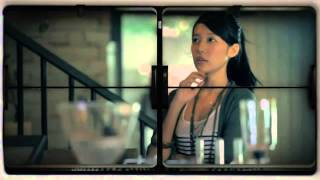 Leehom Wang - Yi Ran Ai Ni (Pinyin + Thai Lyrics)