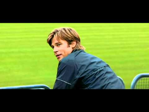 The Show - 『Moneyball』Original Soundtrack by Kerris Dorsey