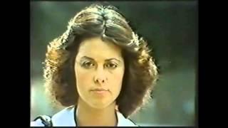 Repeat youtube video Ninfas Diabólicas (Brasil, 1978), de John Doo - FILME COMPLETO