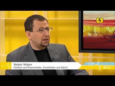 Liposuction, Hautstraffung, BodyTite in Zürich