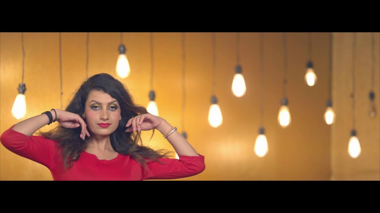 Trendy Gabru (Teaser) | Hardeep Gill | New Punjabi Songs 2018 | Yankee Studioz