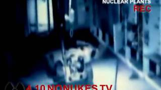 "4.10 NO NUKES TV-7 ""RADIO-ACTIVITY 2011"" Level 7 Apology Mix"