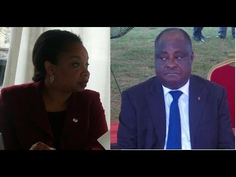 """Fermeture de LCF; Delali Attiopou: """"Sans liberté d'expression le Togo court un grand danger"""""""