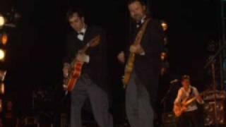 Grita - Jarabe de Palo - Orquesta Reciclando 2009 (completa)
