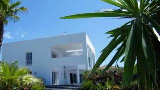 Villa de Luxe Espagne-  Marbella Vacances Espagne