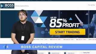 Boss Capital Review