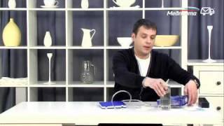Фильтр Нерокс(, 2011-03-11T10:57:01.000Z)