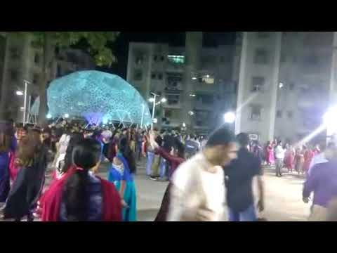 EK MULAQAAT REMEMBER FOR LIFE TIME - DIAMOND JUBILEE INDIA VISIT 2018