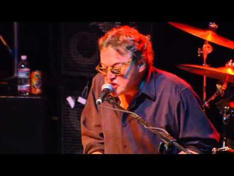 Terry Allen: Gimme A Ride to Heaven