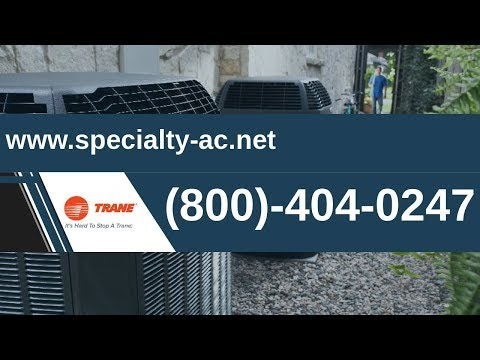 contractor-trane-replace-fremont-california-hvac-heating-&-ac