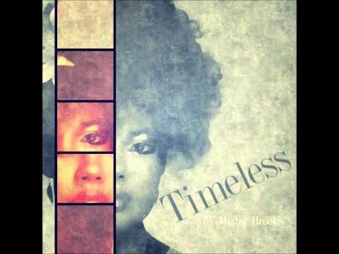 Too Much Soul (Instrumental Prod. Mister Brooks)
