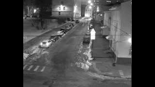 Съемка видеокамерой МВК Light IP LVIP 1024 Street (8 12), ночь(Ночная съемка видеокамерой МВК Light IP LVIP 1024 Street (8 12), 2014-04-02T12:39:02.000Z)