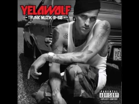 yelawolf - daddy's lambo