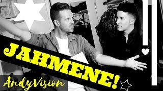 Video XFactor 🌟 Jahmene even makes THIS song sound amazing! download MP3, 3GP, MP4, WEBM, AVI, FLV November 2017